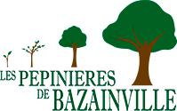 Achetez un chêne de Troie (QUERCUS trojana) - Pépinières de bazainville