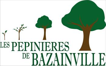 Pépiniériste arbres arbustes et conifères 78 Yvelines
