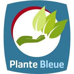 Arbres des pépinières Bazainville certifiés Plante Bleue