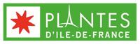 Certification Plantes Ile-de-France - Pépinières Bazainville